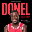 Spectacle DONEL JACK'SMAN