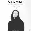 Concert Meg Mac