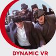 DYNAMIC VR