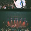 Concert MEN I TRUST + PAPOOZ