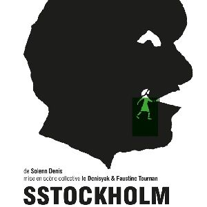 Sstockholm