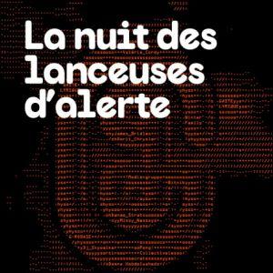 Soirée DEENA ABDELWAHED + NUR + MISSY NESS + DJ SKYWALKER à Paris @ La Gaîté Lyrique - Billets & Places