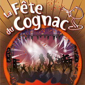 La Fete Du Cognac - 27 Juillet 2019