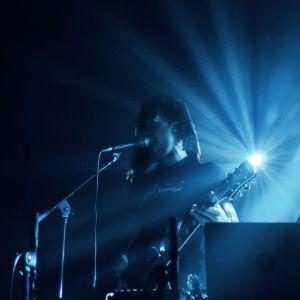 N3rdistan 2Uo + Mettani Live [Arabstazy Crew]
