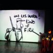 Théâtre ON LES AURA ! à ONET LE CHÂTEAU @ LA BALEINE - Billets & Places