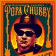 Concert POPA CHUBBY à BESANCON @ LA RODIA - Billets & Places