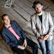 Concert MOUNTAIN MEN + THOMAS SCHOEFFLER Jr  à Paris @ Café de la Danse - Billets & Places