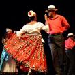 Théâtre JOURNEE KREYOL / CONFERENCE DANSEE à CRÉTEIL @ PETITE SALLE - MAISON DES ARTS DE CRETEIL  - Billets & Places