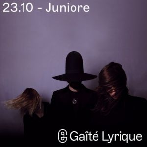 Juniore + Support