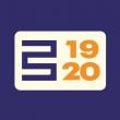 CARTE LAC 2019-2020
