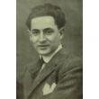"Expo ""Quartier latin"" d'Augusto Genina, 1928 (1h40)"