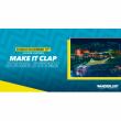 Soirée Make It Clap Soundsystem x Wanderlust à PARIS - Billets & Places