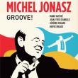 Concert MICHEL JONASZ