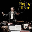 Concert 10/03/18 HAPPY HOUR à TOULOUSE @ HALLE AUX GRAINS ZONE - Billets & Places