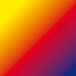 18-19 WEB ABONNEMENT DECOUVERTE à TOURS @ THEATRE OLYMPIA - Billets & Places