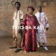 Concert TRIO DA KALI & QUATUOR VOCE à REZE @ AUDITORIUM - LA SOUFFLERIE - Billets & Places