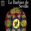 Spectacle LE BARBIER DE SEVILLE à CANNES @ THEATRE DEBUSSY - Billets & Places