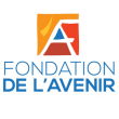 Match DON POUR LA FONDATION DE L'AVENIR - 2019 à PARIS - Billets & Places