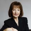 Concert Anne Queffélec - Haydn, Mozart, Beethoven