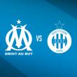 Match Olympique de Marseille - AS Saint Etienne @ Orange Vélodrome - Billets & Places