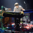 Concert GENERIQ FESTIVAL - MEZERG à ÉTUPES @ LETTRES ET IMAGES - Billets & Places