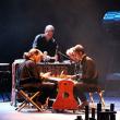 Festival MUSITERRANEE - CONFERENCE BAMBOO à AIX-EN-PROVENCE @ Amphithéâtre de la Verrière - Billets & Places