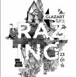 Soirée RAZING w/ AERO CHORD, DISKORD, SIKIS, SIAN à PARIS 19 @ Glazart - Billets & Places
