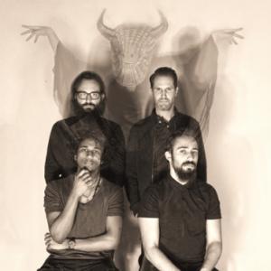 Billets The Texas Chainsaw Dust Lovers - Release Party - Le Ferrailleur