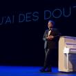 Théâtre J'ai des doutes, Devos/Morel
