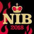 Festival NANCY IS BURNING #6 @ L'AUTRE CANAL - Billets & Places