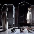 Théâtre BAJAZET à NEUILLY SUR SEINE @ THEATRE DES SABLONS - Billets & Places
