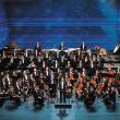 Concert ORCHESTRE NATIONAL DES PAYS DE LA LOIRE