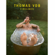 Spectacle THOMAS VDB S'ACCLIMATE