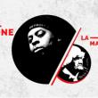 Soirée DJ Bone (Extended Mix) x La Mamie's (Techno Set) à Paris @ La Machine du Moulin Rouge - Billets & Places