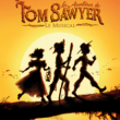 Spectacle LES AVENTURES DE TOM SAWYER