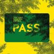 Carte PASS à NANTES @ THEATRE GRASLIN - NN - Billets & Places