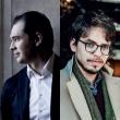 Concert 07/12/2019 TUGAN SOKHIEV (C) à TOULOUSE @ HALLE AUX GRAINS CONCERT - Billets & Places