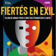 Concert EDDY DE PRETTO+SÔNGE+MELISSA LAVEAUX+KIDDY SMILE DJ+10LEC6 DJ à Paris @ La Gaîté Lyrique - Billets & Places