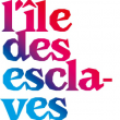Théâtre L'ILE DES ESCLAVES