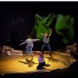 Théâtre * DESOBEIR - PIECE D'ACTUALITE N°9 à  @ LE THEATRE - Billets & Places
