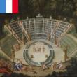 Visite guidée : Jean Cotelle 1642-1708 - Exposition