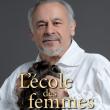 Théâtre L'ECOLE DES FEMMES