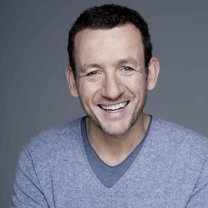 DANY BOON @ ARENE NUMEROTE 2017 - ÉVRY