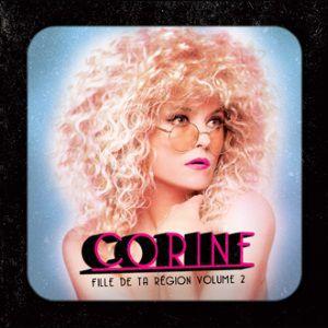 Corine +  Première Partie