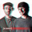 Soirée R2 Rooftop x INSoMNia • Raresh • Petre Inspirescu • Marwan Sabb
