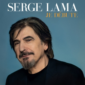 SERGE LAMA @ LE TIGRE - MARGNY LÈS COMPIÈGNE