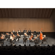 Concert Scènes Partagées