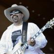 Concert CHICAGO BLUES FESTIVAL - Tournée anniversaire des 50 ans