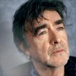 Concert JEAN LOUIS MURAT à VITRY-LE-FRANCOIS @ BORDS 2 SCENES - L'ORANGE BLEUE - Billets & Places