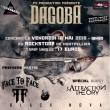 Concert Dagoba